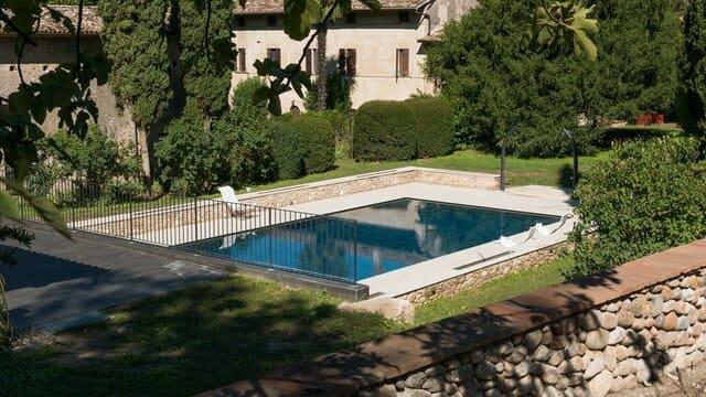 agriturismo-con-piscina-in-Lombardia-Solimago