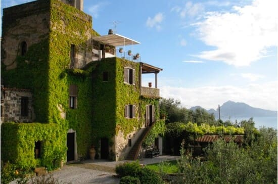 agriturismo-di-Sorrento-Torre-Cangiani
