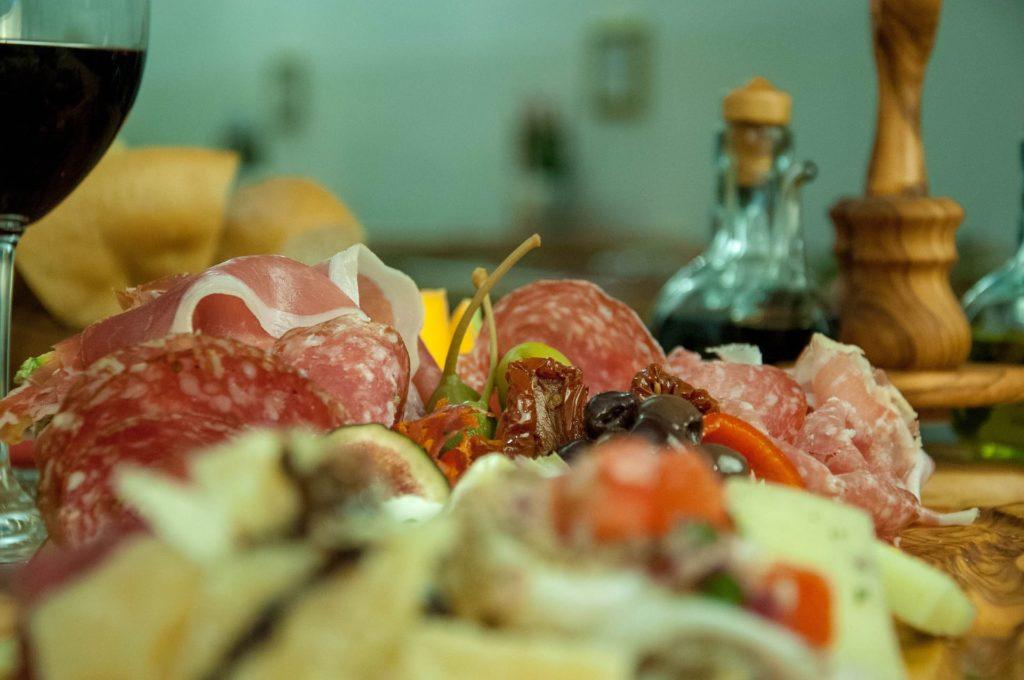agriturismo-in-Campania-dove-si-mangia-bene