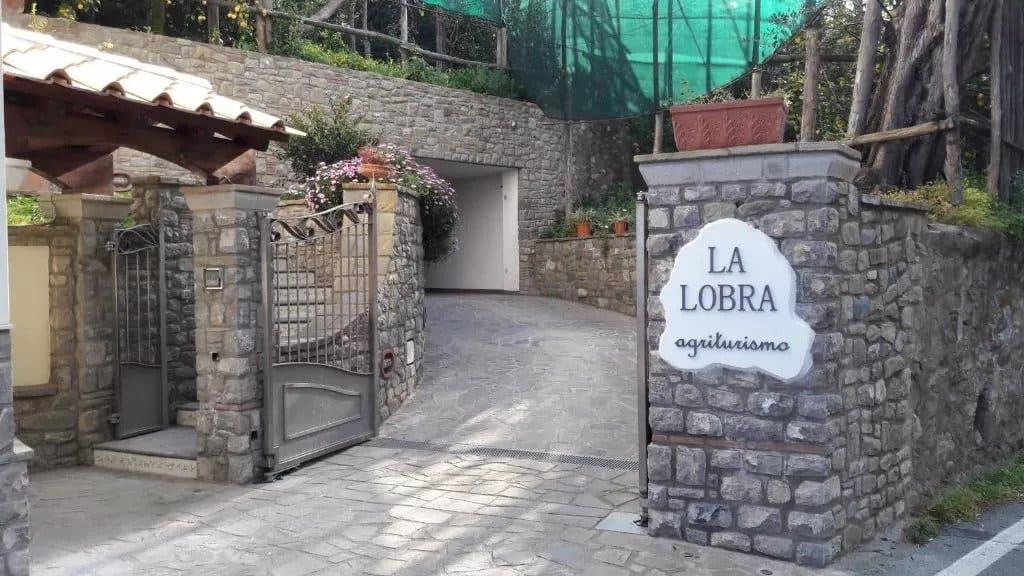 agriturismo-in-Campania-dove-si-mangia-bene-La-Lobra