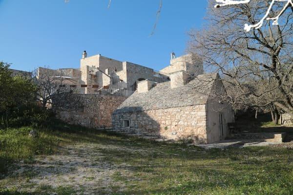 agriturismo-in-Puglia-Masseria-Storica-Pilapalucci