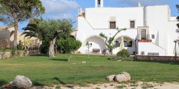 agriturismo-in-Puglia-Masseria-del-Crocifisso