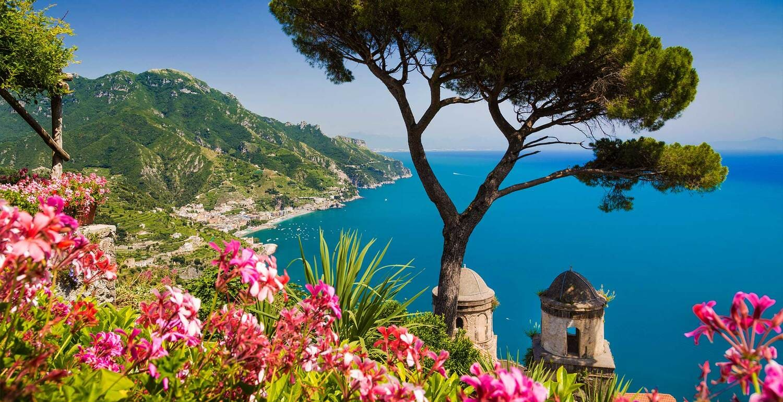 come-aprire-un-agriturismo-in-Campania