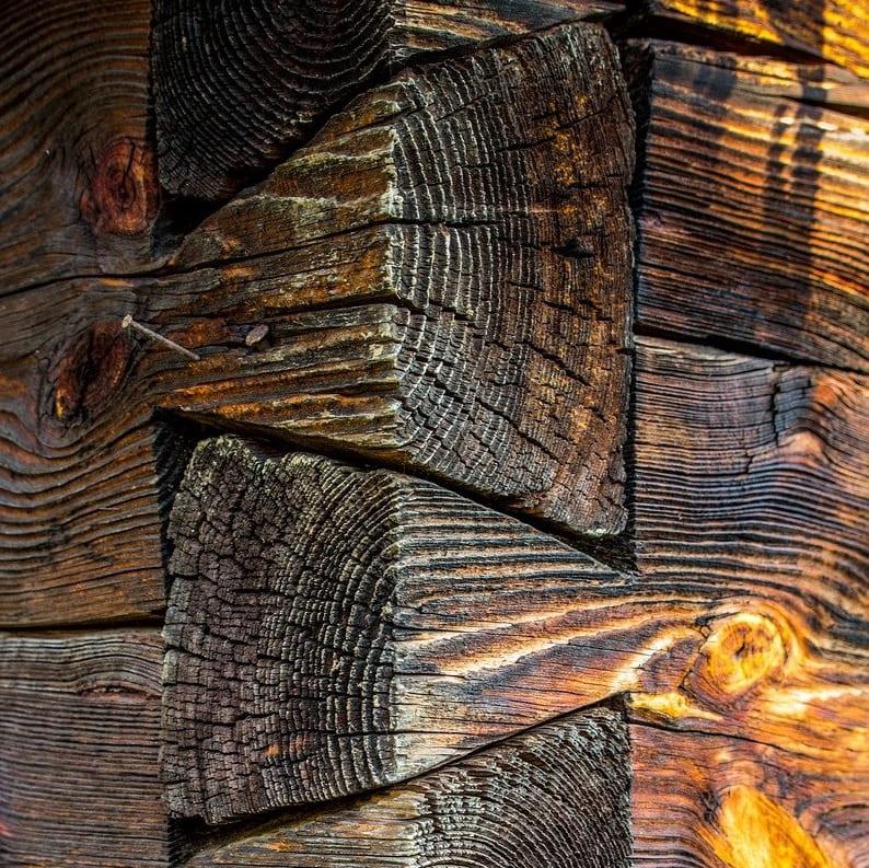 costruzioni-in-legno-massiccio