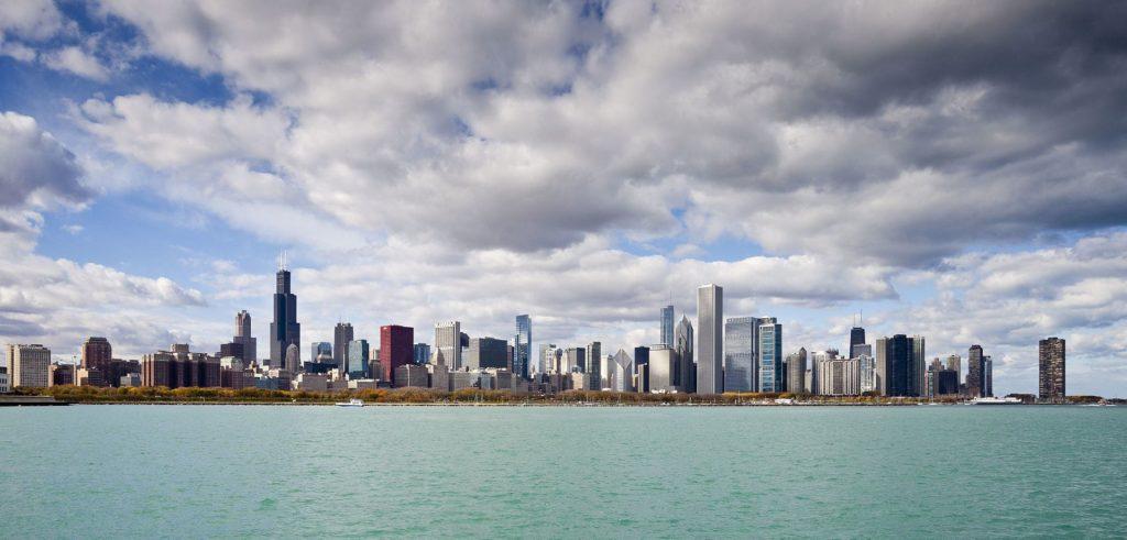 le-aree-di-interesse-del-New-Urbanism