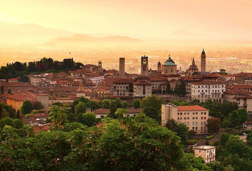 miglior-agriturismo-dove-mangiare-a-Bergamo