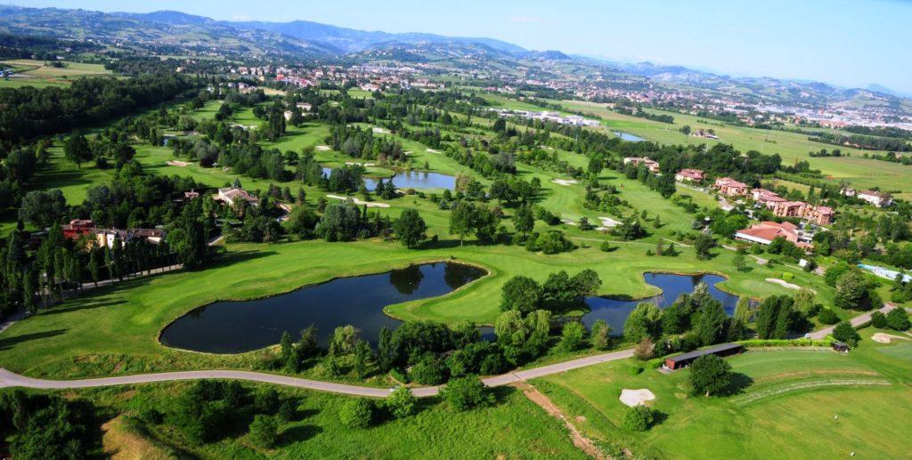 migliori-Agriturismi-a-Modena-dove-mangiare