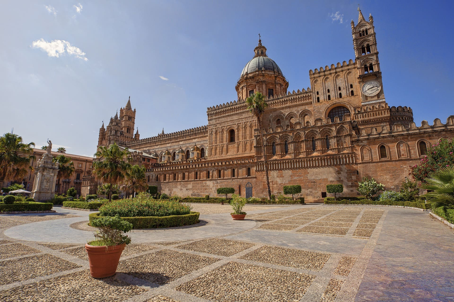 migliori-Agriturismi-dove-mangiare-a-Palermo