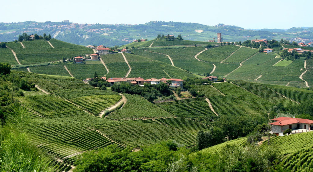 migliori-agriturismi-Piemonte