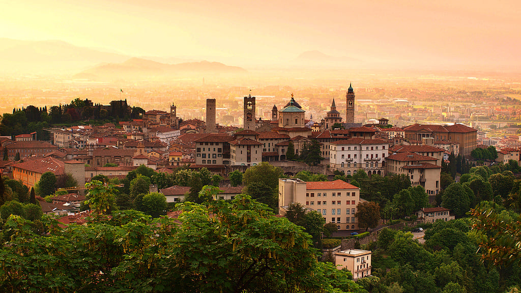 migliori-agriturismi-a-Bergamo