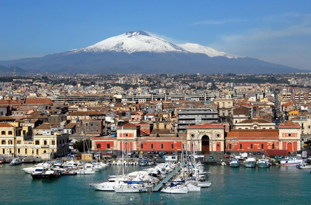 migliori-agriturismi-a-Catania