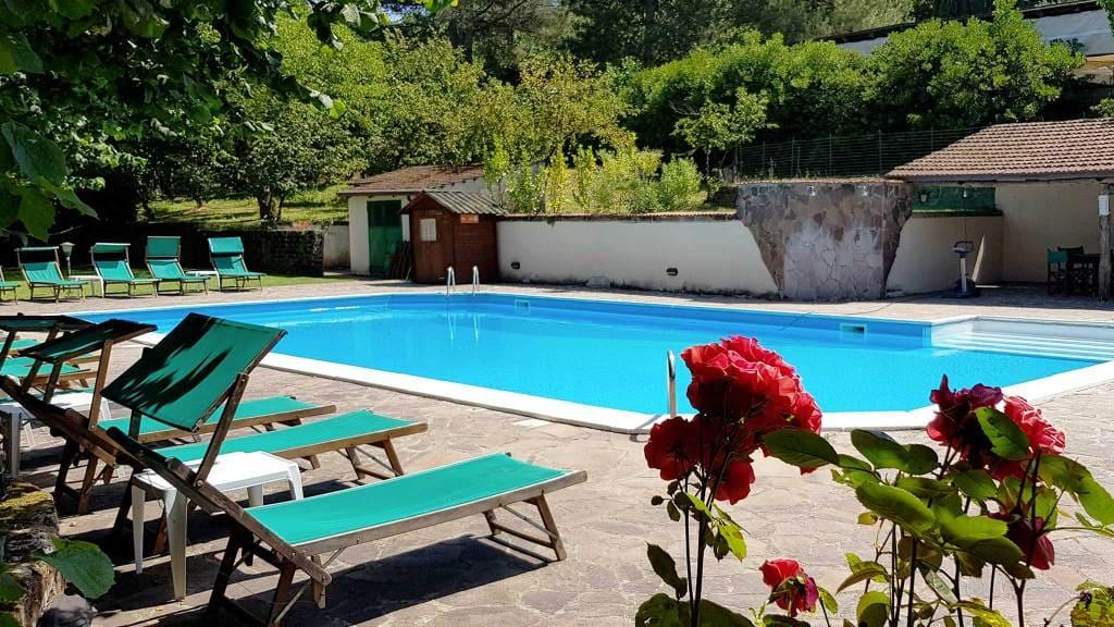 migliori-agriturismi-con-piscina-ad-Avellino