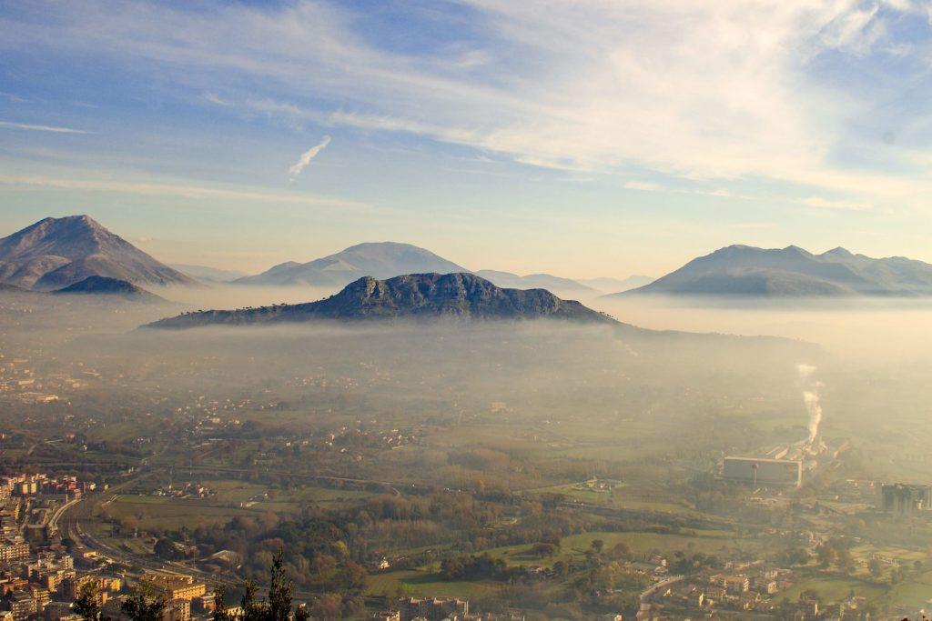 migliori-agriturismi-con-spa-Lazio