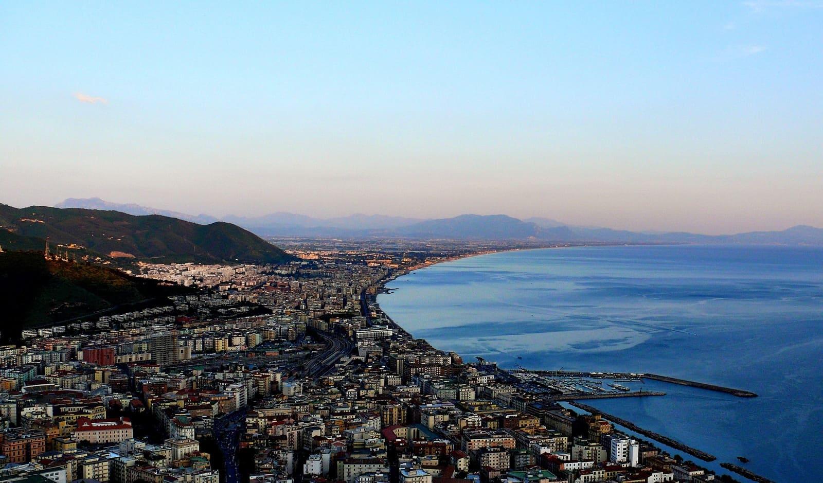 migliori-agriturismi-di-Salerno-e-provincia