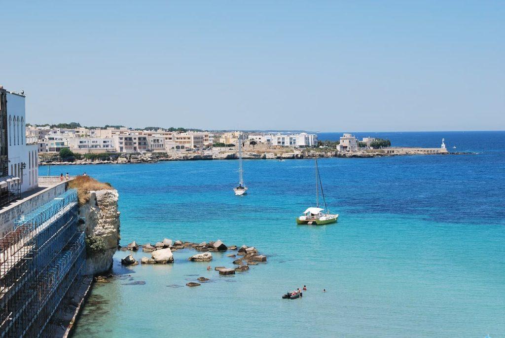 migliori-agriturismi-in-Puglia