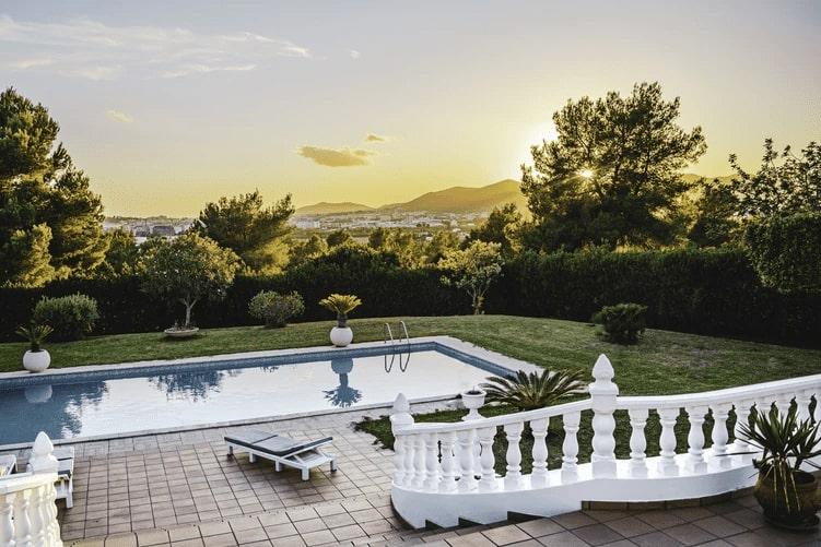 migliori-agriturismi-in-Puglia-con-piscina