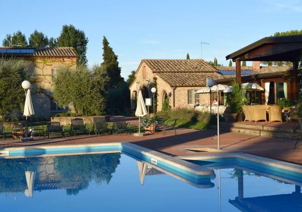 migliori-agriturismi-in-Veneto-con-piscina