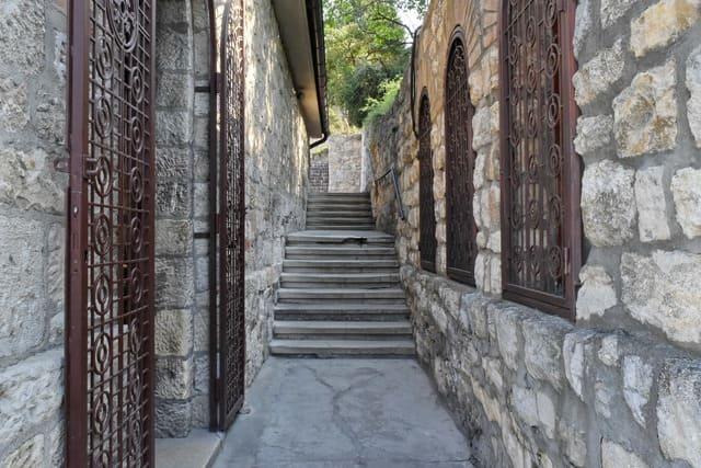 murature-in-pietra