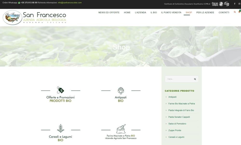 negozio-bio-online-Azienda-Agricola-Biologica-San-Francesco-web