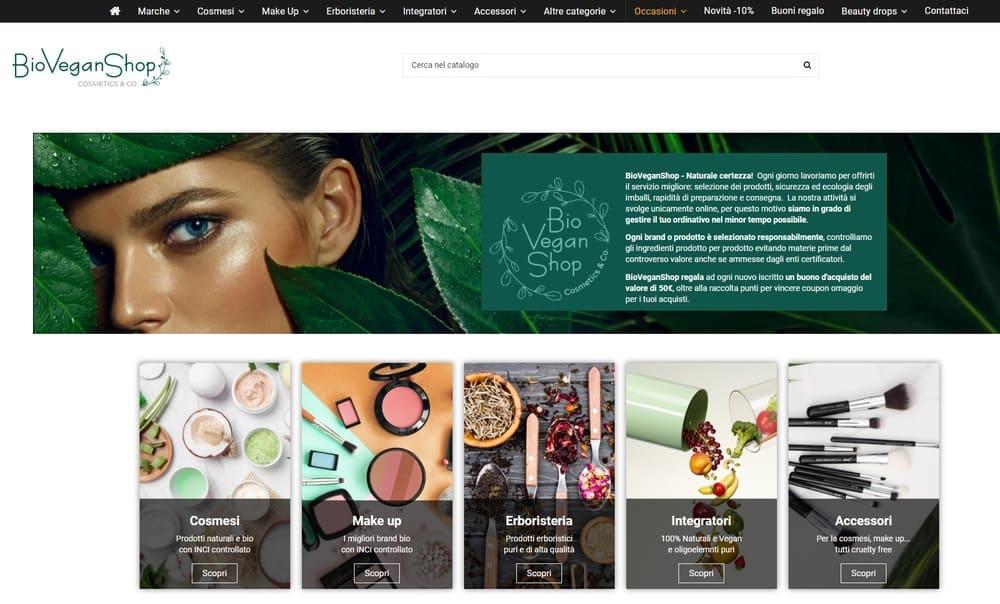 negozio-bio-online-Bio-Vegan-Shop-web