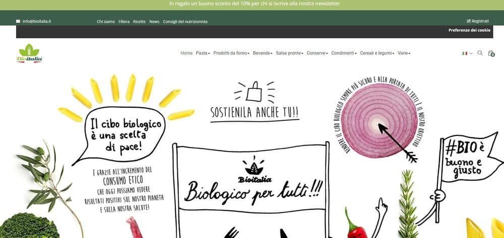 negozio-bio-online-BioItalia-web