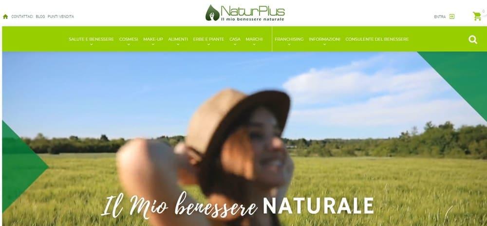 negozio-bio-online-NaturPlus-web