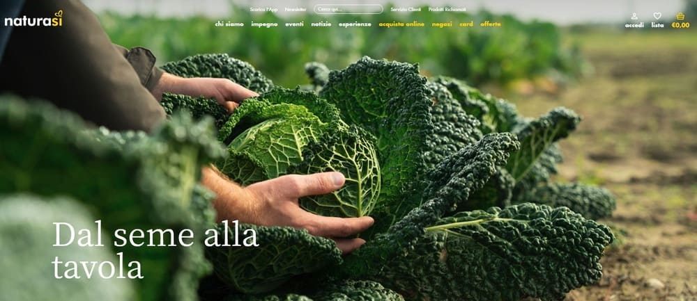 negozio-bio-online-NaturaSi-web