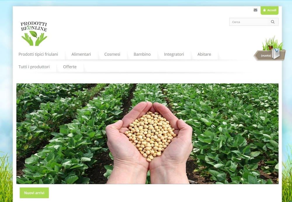 negozio-bio-online-Prodorri-Biconline-web