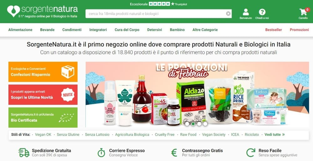negozio-bio-online-Sorgente-Natura