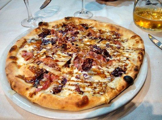 ristorante-a-modena-Pizzeria-Arturo