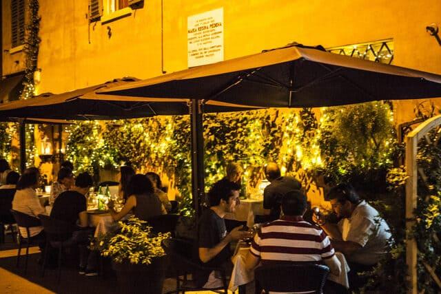 ristorante-a-modena-dove-mangiare-Osteria-Romana