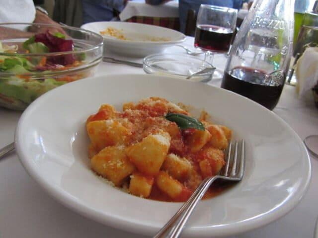 ristorante-a-modena-dove-mangiare-Trattoria-Aldina