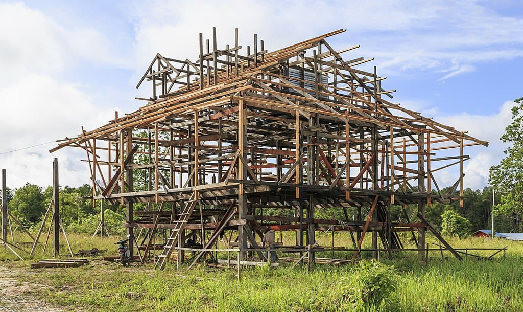 sistema-di-costruzione-platform-frame