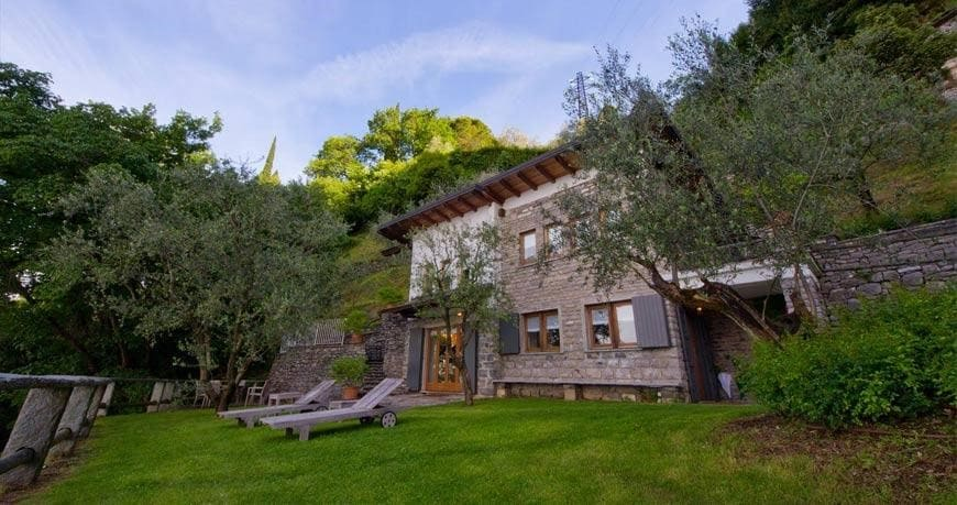 Agriturismi-in-provincia-di-Lecco