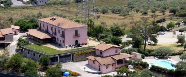 Agriturismo-Agri-a-Messina