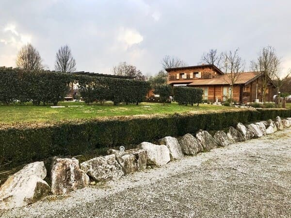 Agriturismo-AgroDolce-a-Monza