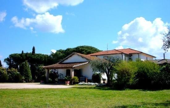 Agriturismo-Azienda-Agricola-Ganci