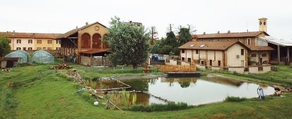 Agriturismo-Azienda-Agricola-LOasi-a-Pavia