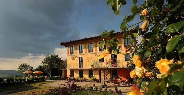 Agriturismo-Bianconiglio-a-Cuneo