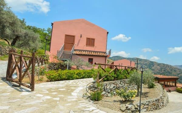 Agriturismo-Bongiorno-a-Messina