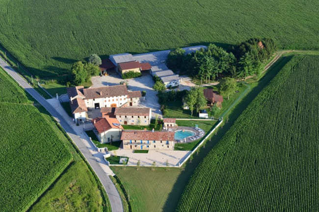 Agriturismo-Borgo-Chiasalp-a-Udine