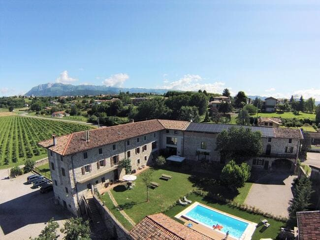Agriturismo-Borgo-Floreani-a-Udine