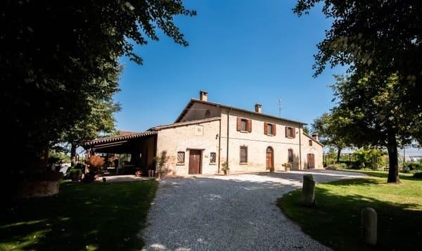 Agriturismo-Ca-Ridolfi-a-Ravenna