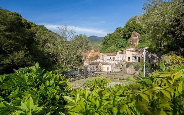 Agriturismo-Calabrialcubo-a-Catanzaro