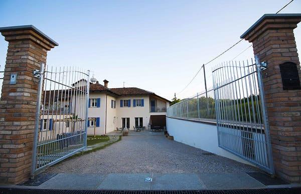 Agriturismo-Cascina-Bellonuovo-a-Cuneo