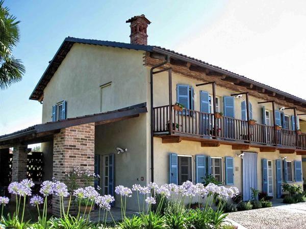 Agriturismo-Cascina-Ponchietta-a-Cuneo