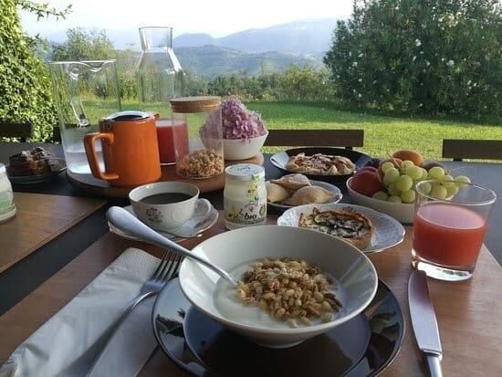 Agriturismo-Castagna-Amara-Montevecchia