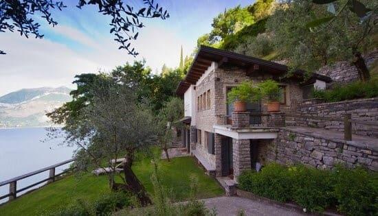 Agriturismo-Castello-di-Vezio