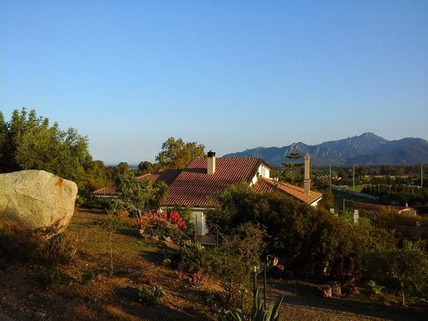 Agriturismo-Chiai-Francesco
