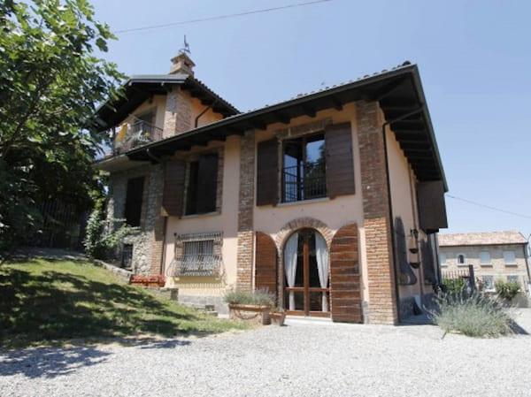 Agriturismo-Collina-Cerreto-a-Pavia